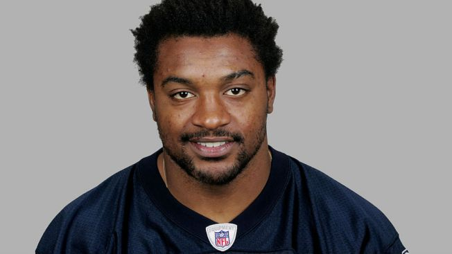 Former Bears Running Back Cedric Benson Reportedly Killed in Motorcycle Accident