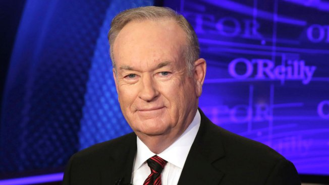 Auntie Maxine Ethered Bill O'Reilly And Pundits With This Epic Clapback