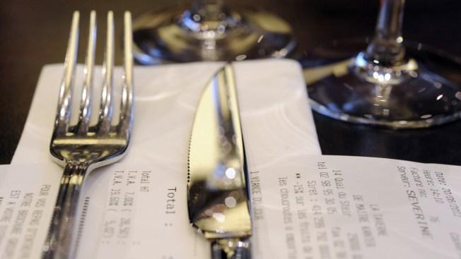 4th Annual Chicago Black Restaurant Week Kicks Off Sunday