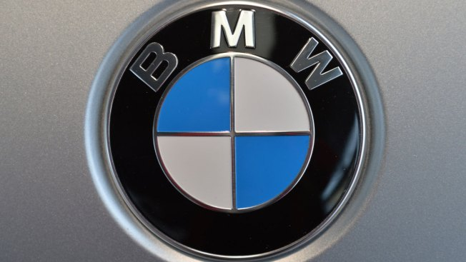 BMW Recalls 7-Series Cars Because Doors Can Fly Open