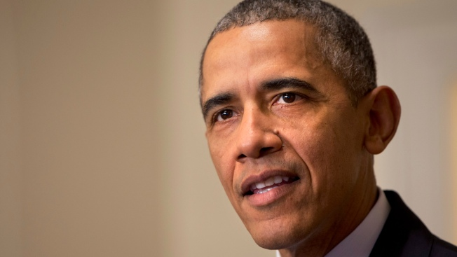 Next Illinois Government Holiday Could be Obama's Birthday