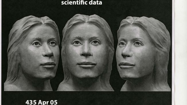 Police Ask For Help Identifying Human Bones Found in Chicago