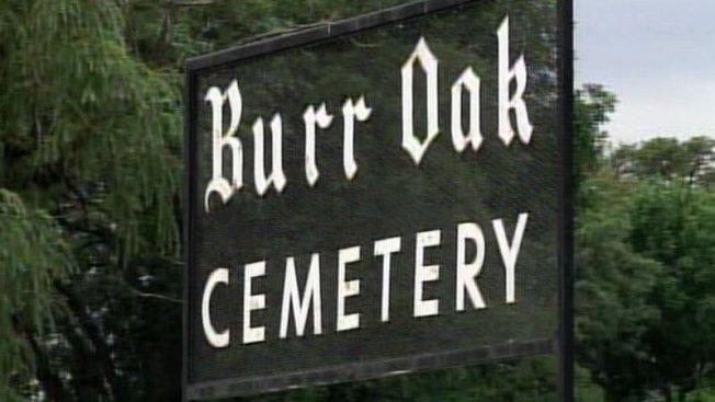 Burr Oak Scandal Settlements Start at $50