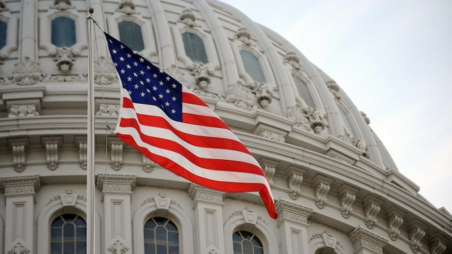 US Budget Deficit Hits $984 Billion, Highest in 7 Years