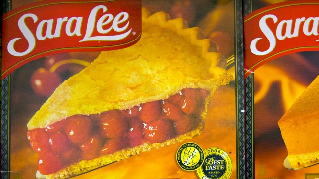 How Many Cherries in Frozen Pie? FDA May Soon Drop Rules