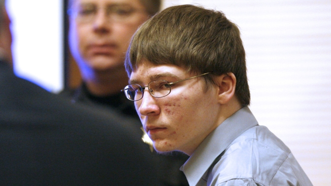 Brendan Dassey's Lawyers Push for His Release