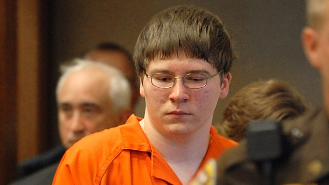 Chicago-Based Lawyers Await Judge's Decision on 'Making a Murderer' Case