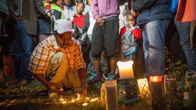 Chicago Activists Target Suburban Flow of Guns