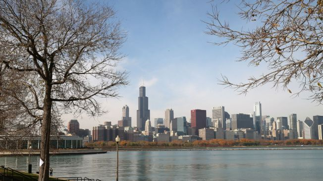 Chicago Suburb Named Among Best in US for Retirement