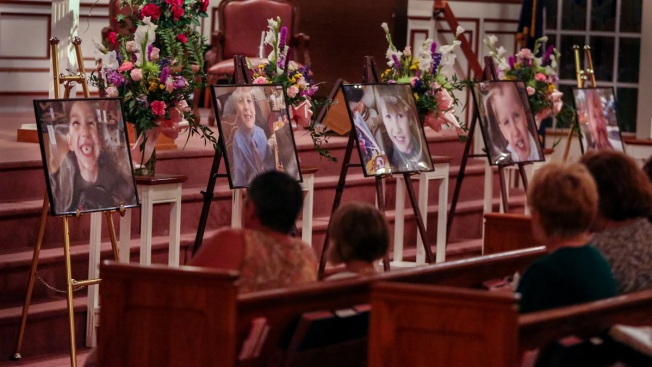 Mercy or Death? Jury Takes Up Dad's Fate for Killing 5 Kids