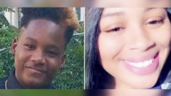 Most DC Homicide Victims This Year Are Teens or Children