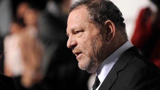 Weinstein Co. Expected to File Bankruptcy After Talks Fail