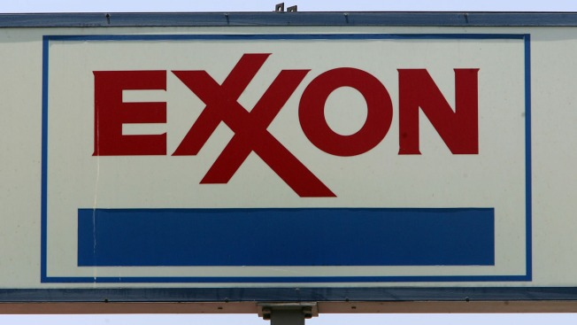 Supreme Court Rejects Exxon's Bid to Block Massachusetts' Climate Change Probe