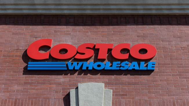 Buy college essays about costco