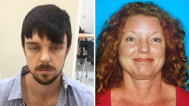 Before 'Affluenza' Case, Couch Family Tangled With Law