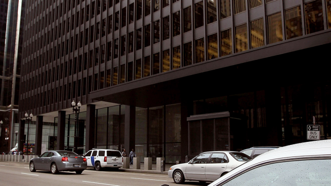 Federal Court in Chicago to Hear LGBT-Workplace Bias Appeal
