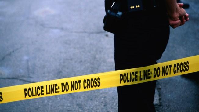 Indiana University Student Dies at Sorority House