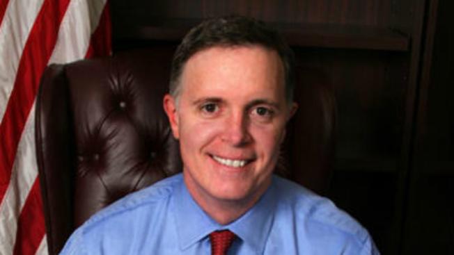 Former IL Comptroller Dan Hynes Among JB Pritzker's Top Staff Picks
