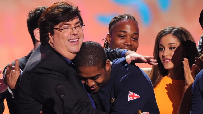 Nickelodeon Cutting Ties With 'Henry Danger' Creator Dan ...