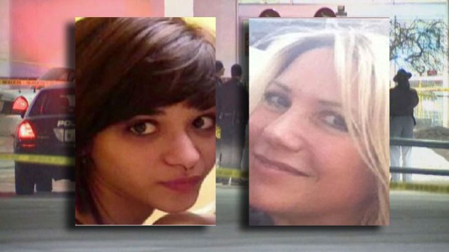 Vigil Planned for Indiana Grocery Store Victims, Survivors