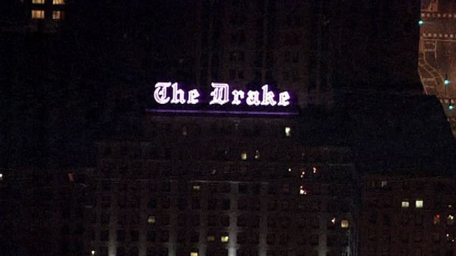 The Drake Hotel Offers Amnesty For Stolen Items