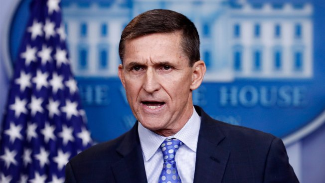 House Committee Subpoenas Flynn, Gates in Russia Probe