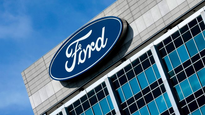 Ford Recalls About 391K Ranger Pickups Due to Air Bag Death