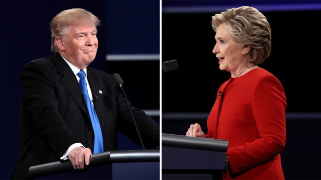 How to Watch the 2nd Presidential Debate Sunday on Cozi TV, Online
