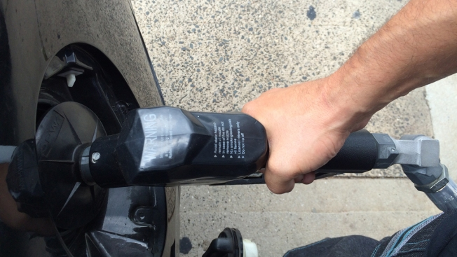 Chicago Spots to Give Out Free Gas Thursday