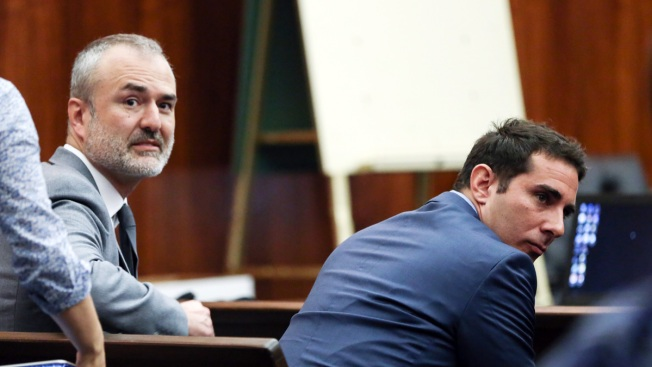 Gawker.com to End Operations After Bankruptcy Auction