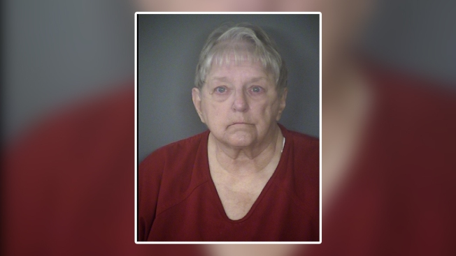 Nurse Accused of Killing Dozens of Children to Stand Trial in January