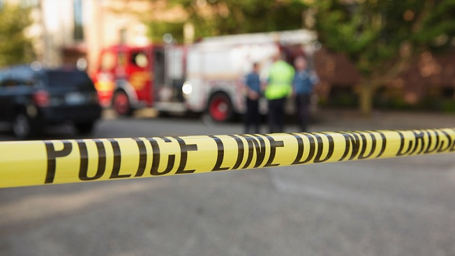 Woman Fatally Shot After Fight Breaks Out at Waukegan House Party