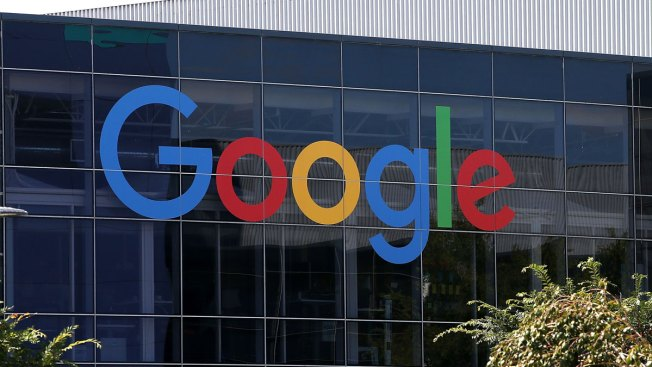 Google, Amazon product dispute escalates w
