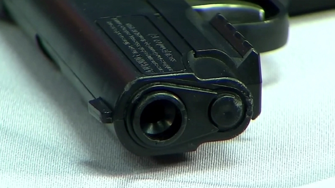 2 Men Fatally Shoot Each Other in Park Manor Attempted Robbery