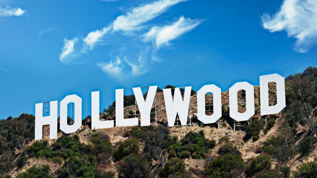 Former Hollywood Exec Pleads in $22M Embezzlement