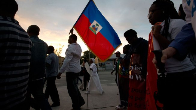 Haitians Face Hurdles After Protected Status Renewal Delays
