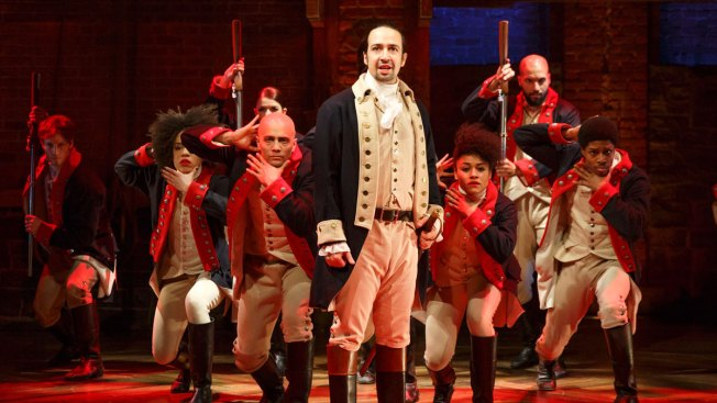 Inspector General: City Gift Ban Includes 'Hamilton' Tickets