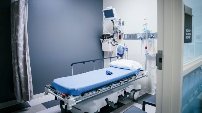 Good Luck Making Sense of Your Hospital's Price List