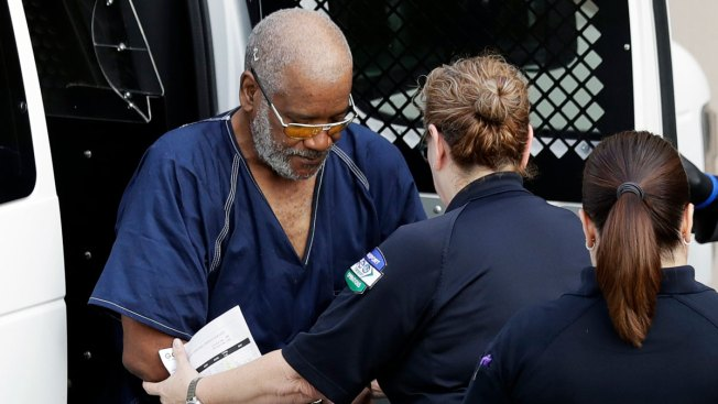 Driver Part of Larger Human-Smuggling Scheme: Investigator