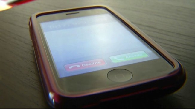 Apple Confirms the Rumors: New iPhone Is Coming