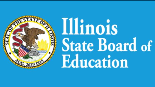 Illinois Public Universities Struggle With Enrollment