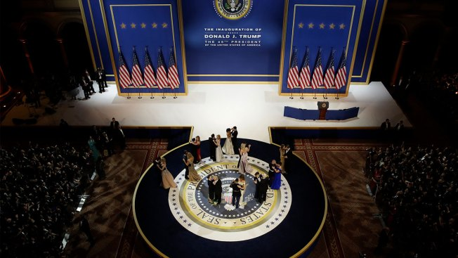 Trump Inaugural Committee Hit With Another Subpoena