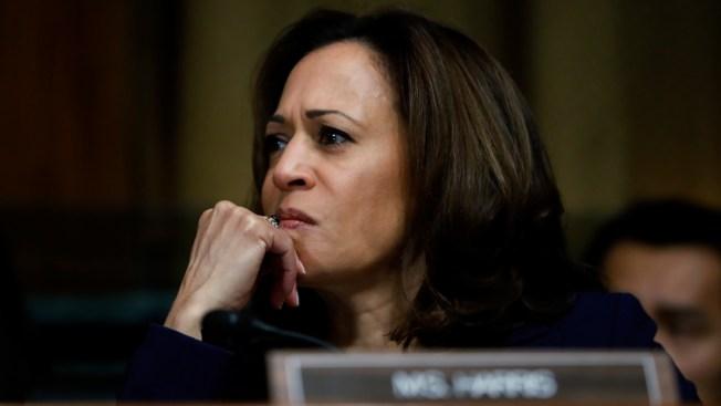 After Midterms Success, Democrats Develop 2020 Strategies