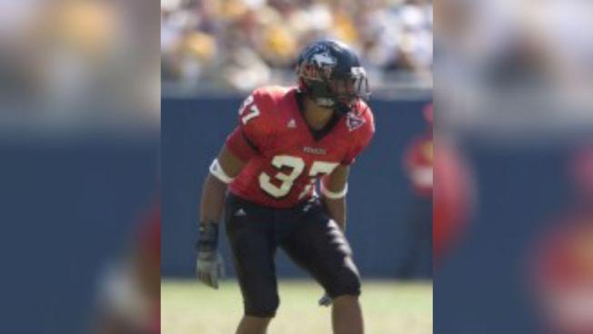 high school football former cary grove star alex kube dies at arewfxg