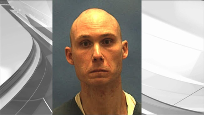 Florida Inmate's Request to Be Castrated Is Denied