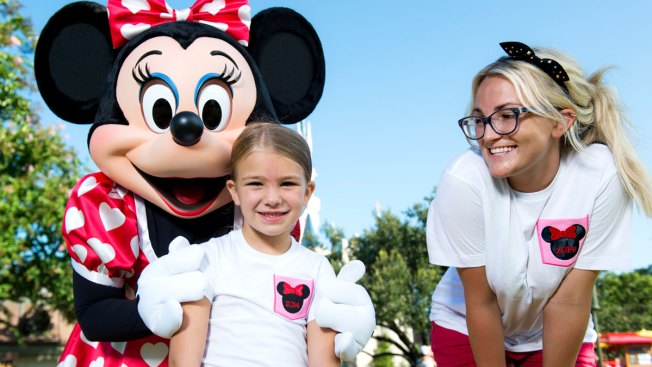 'A Miracle': Jamie Lynn Spears' Daughter Released From Hospital