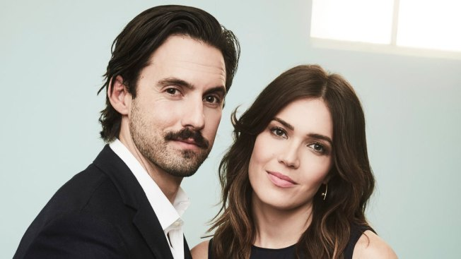 'This Is Us' Season 2 Premiere Event Contest