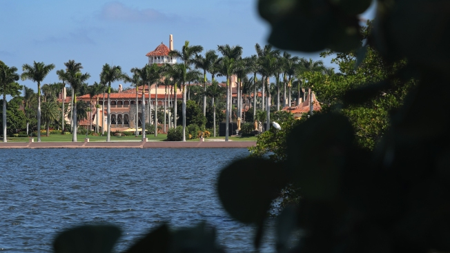 Chinese Woman Sentenced to 8 Months for Mar-a-Lago Trespass