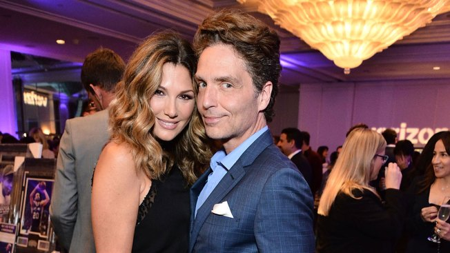 After Richard Marx Episode, Airline Says More Men Will Help 'Beef Up' Security