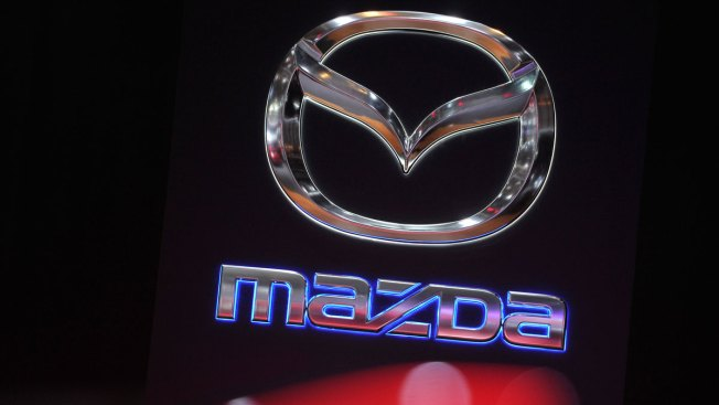Mazda 6 Recalled Wiring Short Can Knock Out Power Steering Nbc